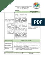 SESION METODO CIENTIFICO_CPA.docx