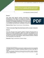 piaget eaeducação.pdf