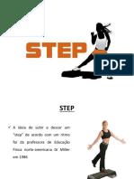 Aula de Step manual.pdf