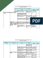Matriz Objetivo 1 niños menores de 5 años.pdf