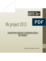 1 Modulo 1 Introduccion Project