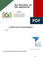 SISTEMA_NACIONAL_DE_GESTION_AMBIENTAL.pptx
