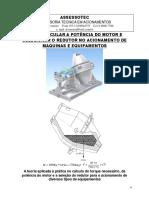 COMO CALCULAR POTENCIA DE UM MOTOR.pdf