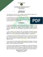 Acuerdo 007 2018 nuevo Reglamento Deportivo.docx