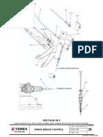 terex-truck-cranes-spec-835b8f-(721A0261 SWING BREAK CONTROL).pdf