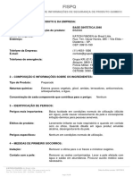 FISPQ-Base Sintetica 2040 (1) (2)