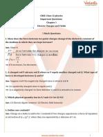 vedantu chapter 1 physics class 12.pdf