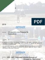 PORTAFOLIO CURSOS 2019