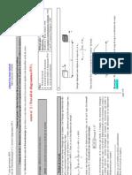 Chap2_-_Travail_et_diagrammes_P(V)