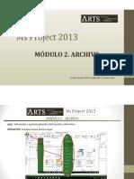 3 Modulo 2 Archivo