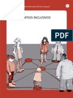 11_Patios_inclusivos_FUHEM.pdf
