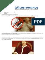 Alta Vendita.pdf