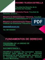 Introduccion Al Derecho.pxt
