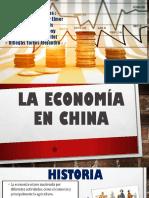 LA ECONOMÍA EN CHINA.pptx