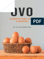 Ovo_Dr._Victor_Sorrentino.pdf