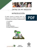 MODULO 4 LAS CUENTAS DE MI NEGOCIO.doc