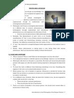 Content_21.pdf
