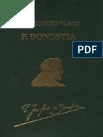 Cancionero_vasco_del_Padre_Donostia.pdf
