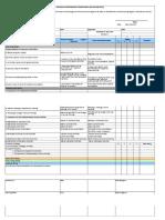 IPCR_sample