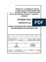 109-MA-GEN-MOM-IF-002_0-ManualAlc-convertido.docx