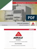 Manual Proprietário Caminhões Euro V Port-Esp 2900.003.218.00.4 Ed5.pdf