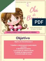 Apostila Chá de Bonecas.pdf