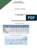 Presupuestos-Madera-Lpq-de-Colombia (1)ACT10.xlsx