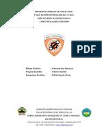 Panduan Ukk Tsm 2019
