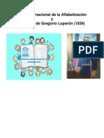 8 Día Internacional de la Alfabetización.docx