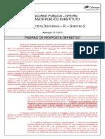 DPE_RN_15_DEFENSOR_PADRAO_DE_RESPOSTA_DEFINITIVO_209DPERN_2A02_P3Q2.PDF