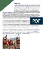 Derechos de los indígenas.docx
