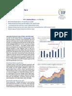 EM Growth Tracker April 2017