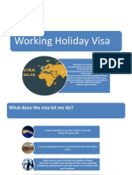Working Holiday Visa.pdf