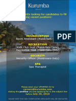 Job Ads - 15-07-19 Post 2