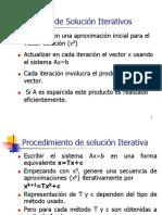 4 SEL Metodos_Iterativos.ppt