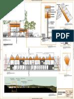 05. ANEXO ADM_ALOJAMENTO-CORTES.pdf