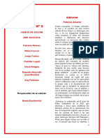papers 3.pdf