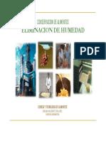 11 ELIMINACION DE HUMEDAD Compatibility Mode 2 examen.pdf