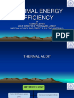 THERMAL_ENERGY_EFFICIENCY_Presentation.pdf