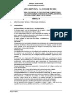 7591537.pdf