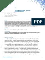 1503-5222-1-PB.pdf