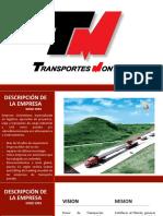 Presentación de Servicios TM 2019.pdf