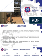Brochure Sigasas