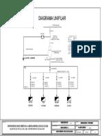 Electrico Diagrama Unifilar v2