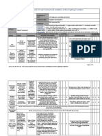 007 Risk Assessment for Precast Construction & Installation of Street Lighting  Foundation.docx