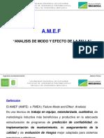 jitorres_AMEF_2018_01.ppt