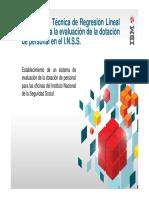 USO DE LA TECNICA DE ANALISIS DE REGRESION LINEAL MULTIPLE - IBM.pdf