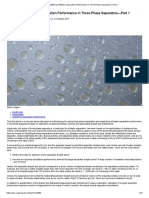 Quantifying Oil_Water Separation Performance in Three-Phase Separators—Part 1.PDF - Important