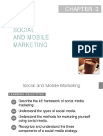 10_Social & Mobile Marketing