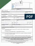 Jan Giegler Seec Form 1